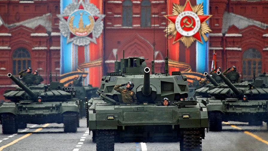 https://img.gazeta.ru/files3/185/10665185/upload-2017-05-09T081038Z_1886123865_RC19D0098E00_RTRMADP_3_WWII-ANNIVERSARY-RUSSIA-PARADE-pic905-895x505-54354.jpg