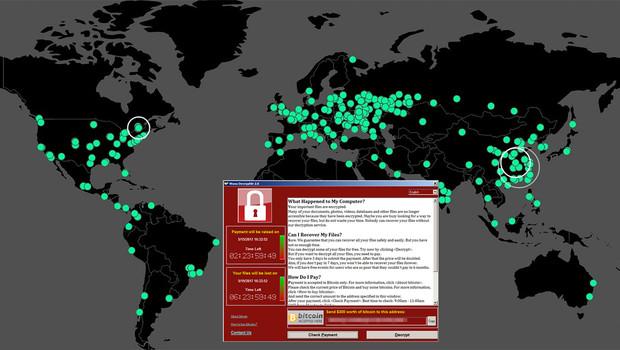 Картинки по запросу хакерская атака