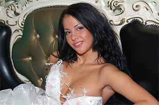 ebut-pyanuyu-natalya-berkova-porno-zvezda-balerini