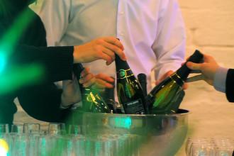 Идея введения госмонополии на алкоголь не нова