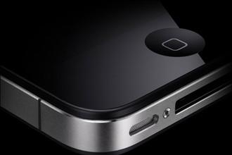 iPhone 5 презентуют 7 августа
