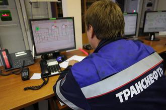 Тарифы «Транснефти» могут вырасти на 4-5%