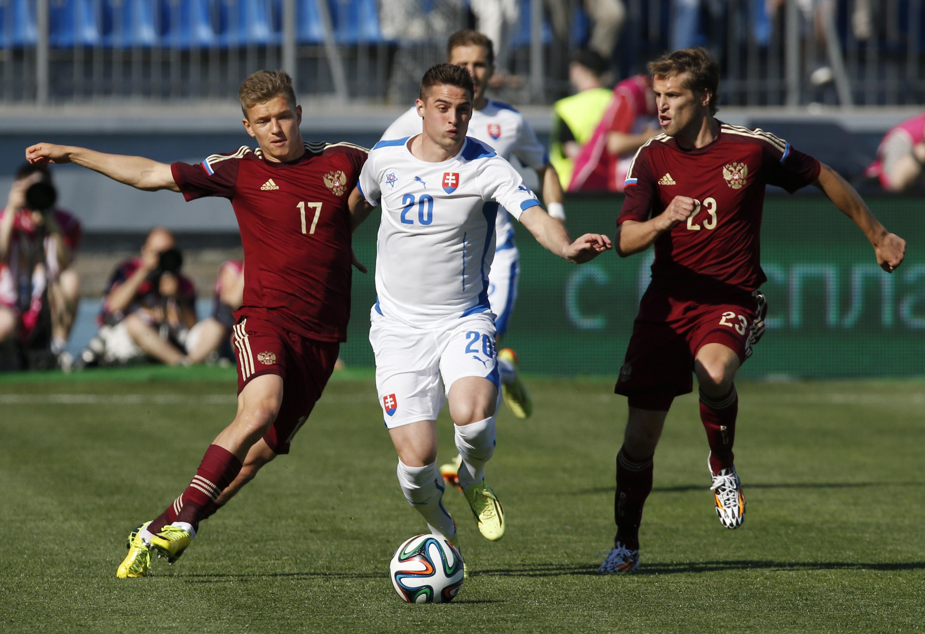 Футбол россии в картинках