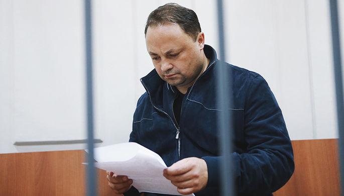 Миллиардные взятки: Бастрыкин подытожил 2019 год