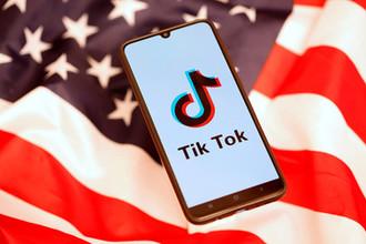 TikTok наступает: почему в США боятся популярного сервиса