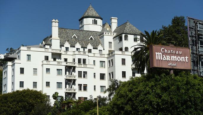 «Такая работа»: что терпели сотрудники любимого отеля звезд Голливуда