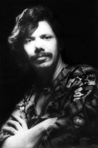 Чик Кориа, 1970 год