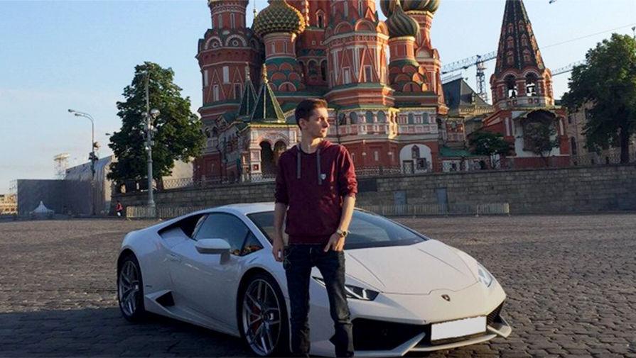 Кем является задержанный в Чехии российский хакер, взломавший LinkedIn -  Газета.Ru