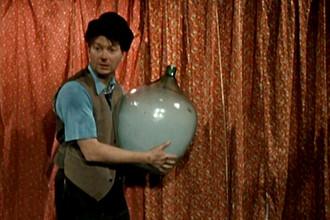 Кадр из фильма «Самогонщики» (1962)