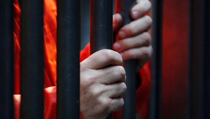 Подозревают в контрабанде: россиянину грозит 20 лет тюрьмы в США