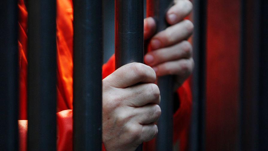 Байден хочет закрыть тюрьму в Гуантанамо