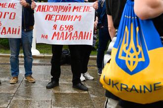Денег нет: сколько стоит русскоязычный телеканал на Украине