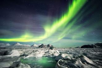 Козырь Арктики: что даст России Севморпуть