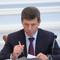 Власти России реструктурируют бюджетные кредиты регионов в 738 млрд рублей