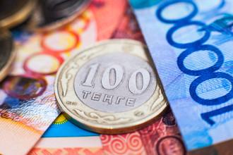 Нацбанк Казахстана объявил о девальвации тенге