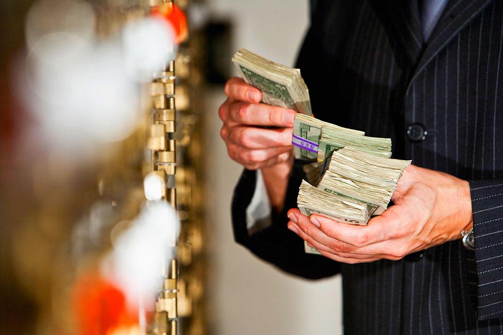 сбербанк кредит калькулятор для физических лиц 2020 ипотечный кредит