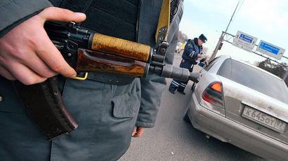 На застреленного ногинскими полицейскими водителя завели уголовное дело