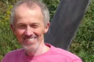 Экс-тренер детской команды «Манчестер Сити» Барри Беннелл