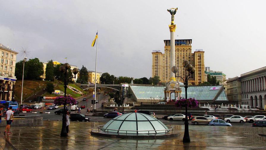 «Мы доиграемся»: о чем экс-премьер Украины предупредил Киев