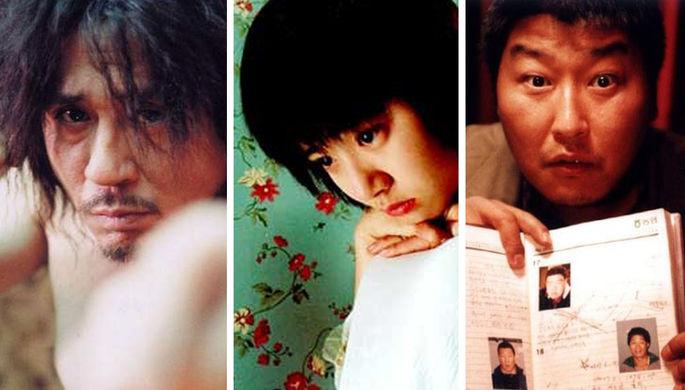 По российской схеме: как корейское кино покорило США