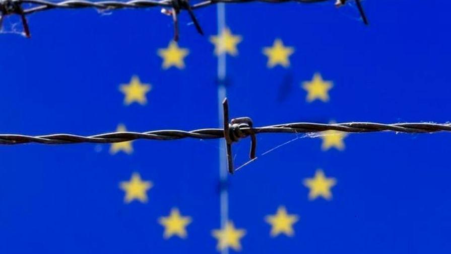 Сенатор рассказал почему страны ЕС не просят Россию о помощи в борьбе c COVID-19