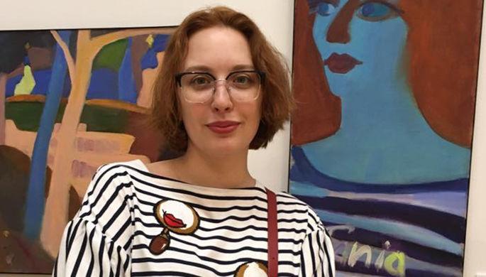 Татьяна Фельгенгауэр введена в искусственную кому