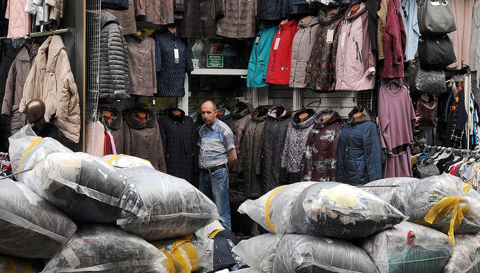 Спасти бизнес: как регионы ослабляют карантин