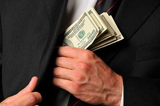Ирина Яровая внесла в Думу законопроект, вводящий понятие «коррупционного преступления» и усиливающего ответственность за хищение бюджетных средств