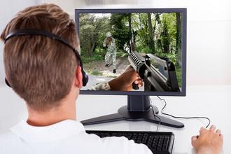 Почему не стоит запрещать компьютерные игры