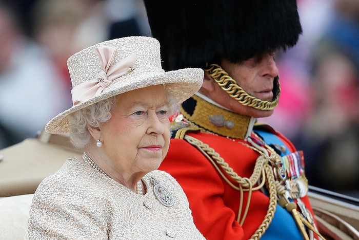 queen elizabeths speech to her troops Roman numeral iii part a for the english iv midterm learn with flashcards, games, and more — for free.