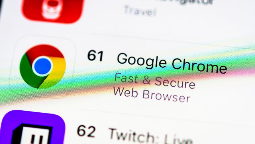 В Совфеде заявили о вмешательстве Apple и Google в дела России