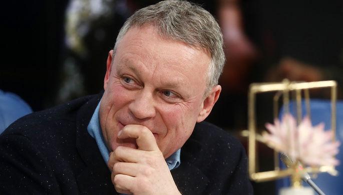 Задолжал миллионы: Жигунов не смог отсудить квартиру у банка