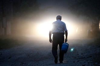 Увольнение пожилых: Госдума дала окончательный ответ