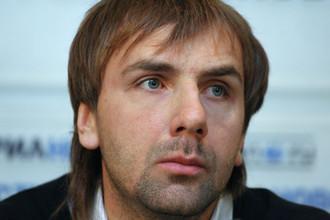 На Украине недовольны назначением россиянина Андрея Прокунина на пост тренера по биатлону