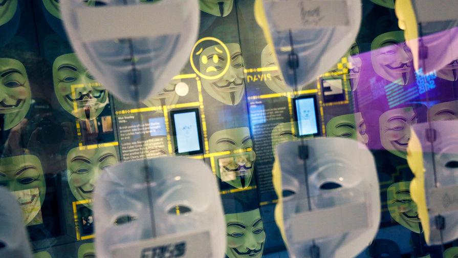 Ужасные последствия: к чему приведут хакерские атаки на телеком