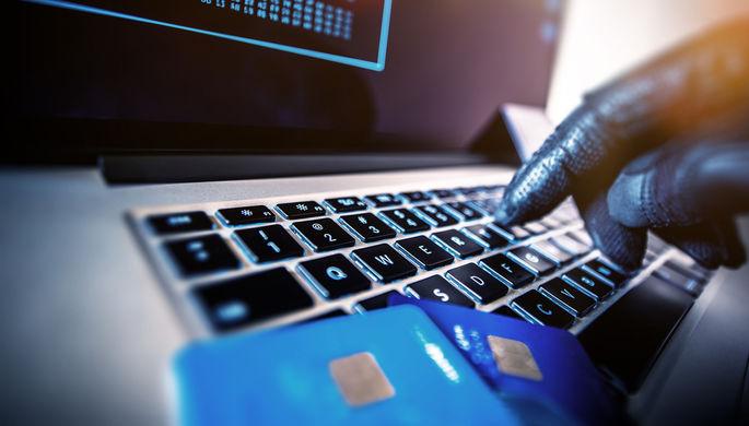 Временный спад и новые схемы: банки рассказали о мошенничествах