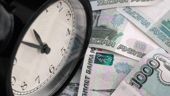 «Наживаются на россиянах»: какой будет почасовая зарплата