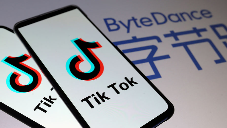 ByteDance рассказала о деталях переговоров Oracle о продаже TikTok Global