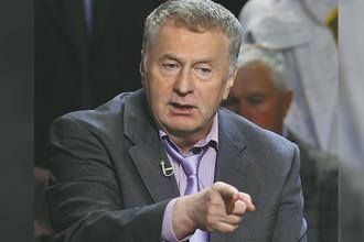«Беловежская трагедия не должна повториться!»