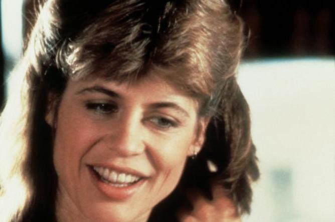 Кадр из фильма «Терминатор» (1984)