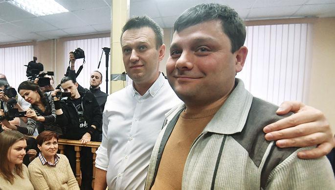 «Резонанс не поможет»: юристы о деле журналиста Сафронова