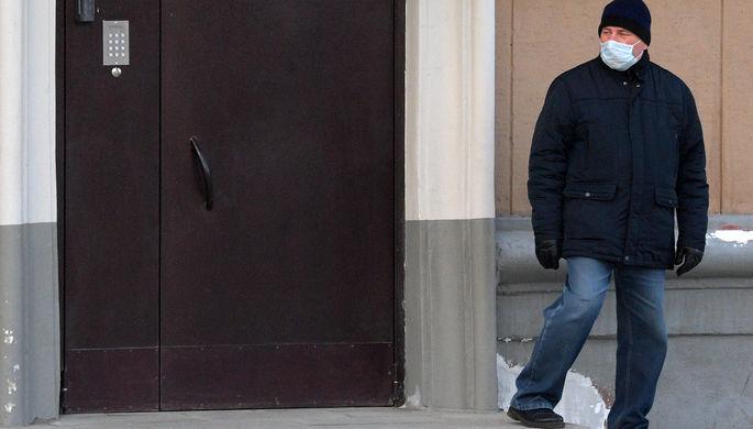 Остались без кислорода: кто виноват в смерти пациентов в Подмосковье