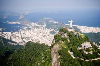 Не рекомендую ехать в Бразилию в ближайшие годы