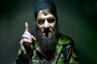 Руководство Ингушетии считает, что за последним терактом в Ингушетии стоит Доку Умаров
