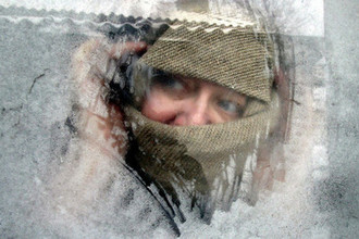 «Европе это выгодно»: в Киеве нашли виноватого в кризисе