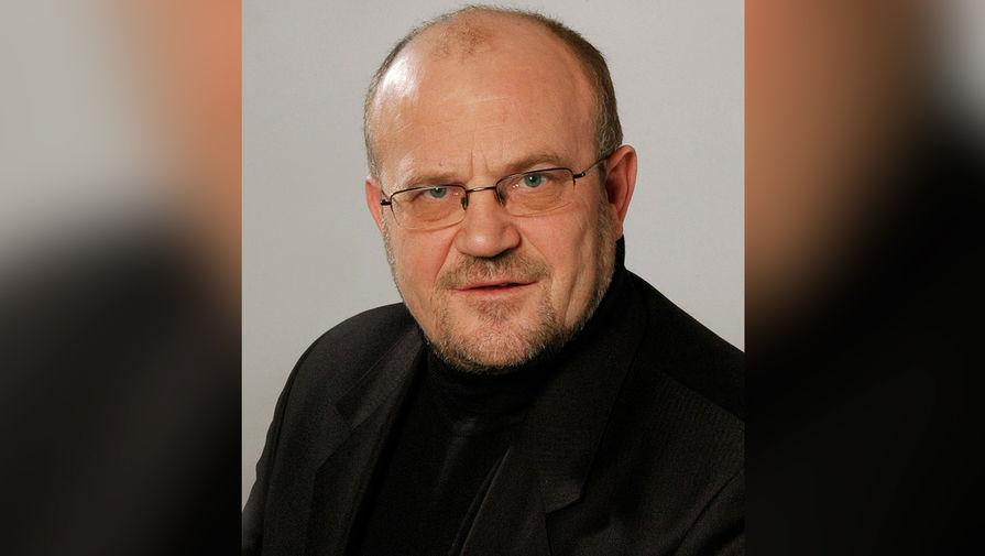 В Латвии арестовали депутата по подозрению в якобы шпионаже для России