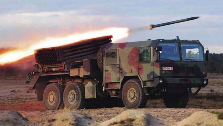«Четыре цели»: что НАТО планирует уничтожить в Калининграде