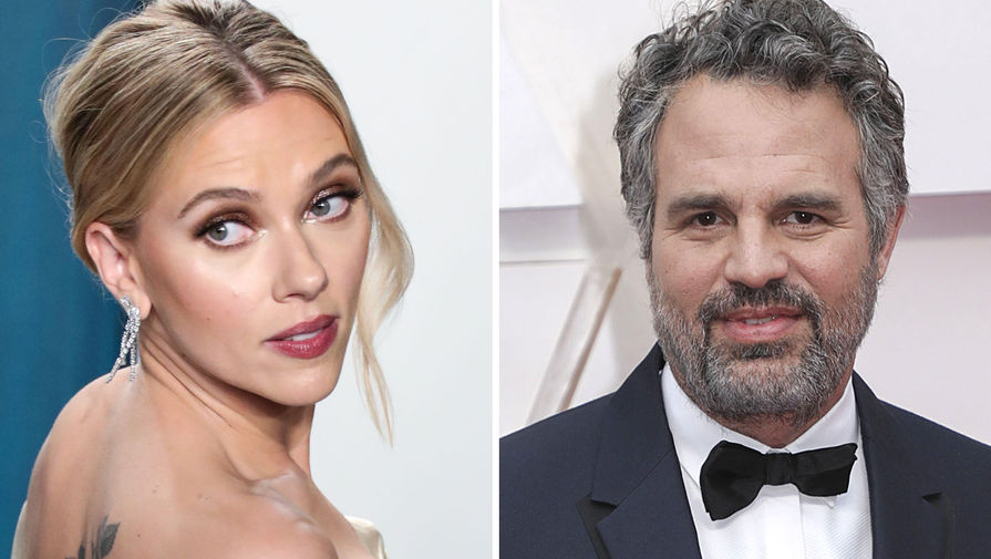 Расизм, сексизм и нехватка инклюзивности: Голливуд массово бойкотирует