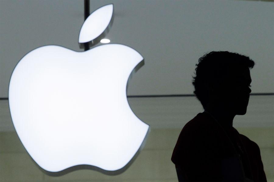 Капитализация Apple упала РЅР°$85 млрд РёР·-Р·Р° решения СЃСѓРґР° РїРѕApp Store