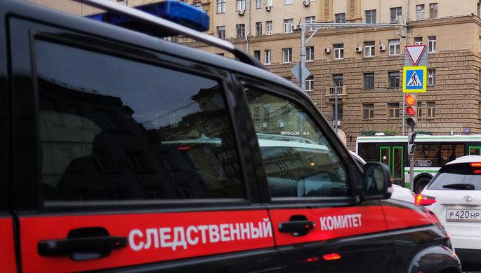 «Мать потеряла контроль»: подростков обвинили в жестоком убийстве